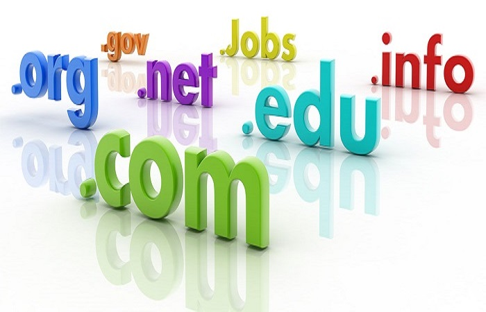 web-site-designs domain names